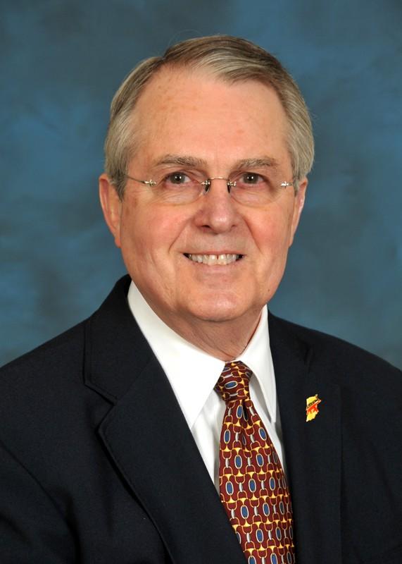 Marty Stephens